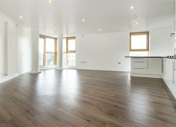 Thumbnail 3 bed property for sale in Borough Road, London