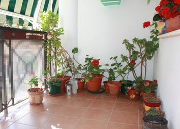 Thumbnail 3 bed apartment for sale in Spain, Málaga, Vélez-Málaga