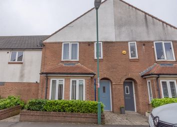 Thumbnail 3 bed semi-detached house for sale in Southernwood, Consett