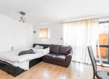 Thumbnail 1 bed flat to rent in Parham Drive, Cranbrook