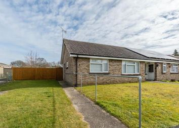 Thumbnail 1 bed bungalow for sale in Duxford, Cambridge, Cambridgeshire