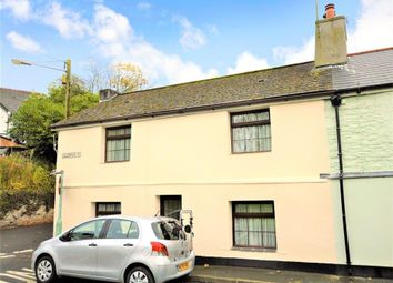 Thumbnail 3 bed semi-detached house for sale in Golden Square, Colebrook Road, Plympton, Plymouth