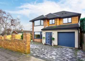 4 bed property for sale in West Bank Avenue, Mansfield NG19