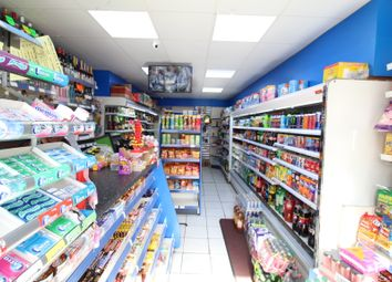 Thumbnail Retail premises for sale in Cowley Road, Uxbridge