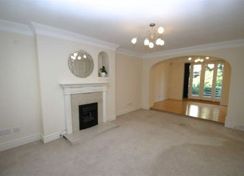 2 bed maisonette to rent in West Hill Road, London SW18