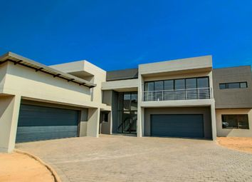Thumbnail 4 bed detached house for sale in Eoa, Southern Suburbs, Gauteng