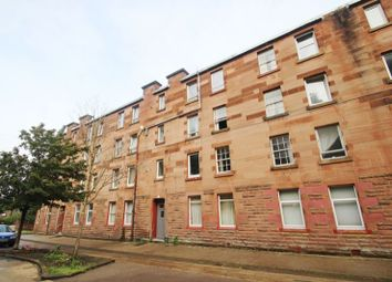 Thumbnail 1 bed flat for sale in 25, Robert Street, Flat 2-2, Port Glasgow PA145Rg