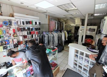 Thumbnail Retail premises to let in West Green Road, Seven Sisters