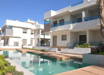 Thumbnail 3 bed maisonette for sale in Ciudad Quesada, Ciudad Quesada, Spain