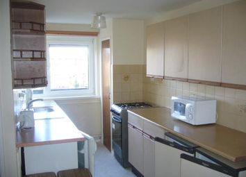 Thumbnail 4 bed shared accommodation to rent in 102 Greetham Street, Portsmouth