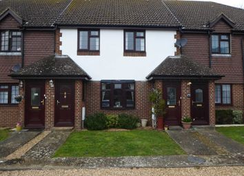 Thumbnail 1 bed flat to rent in East Street, Selsey, Chichester