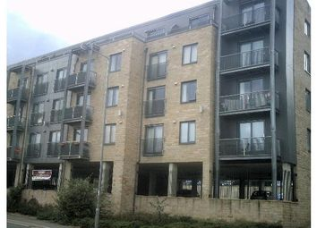 Thumbnail 1 bed flat to rent in 41 Kassapians, Otley Road, Baildon, Shipley