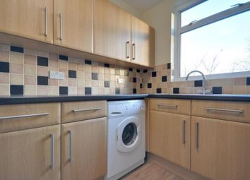 Thumbnail 2 bed flat to rent in Tolcarne Drive, Pinner, Middlesex