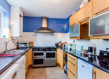 Thumbnail 4 bed semi-detached house for sale in Marlyon Road, Ilford, Essex