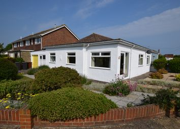 Thumbnail 2 bed bungalow for sale in Grenville Road, Pevensey Bay