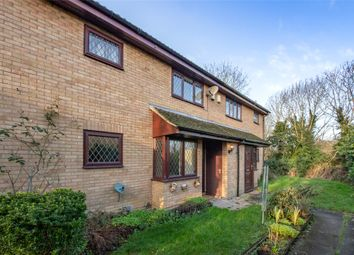 Thumbnail 1 bedroom terraced house for sale in Marefield, Lower Earley, Reading