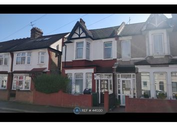 4 bed semi-detached house to rent in Belgrave Road, London E10
