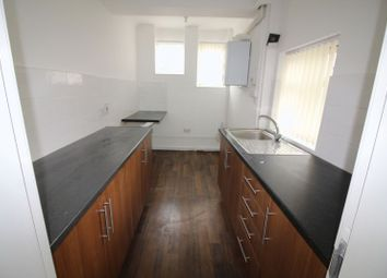 Thumbnail 4 bed terraced house to rent in Aintree Road, Bootle