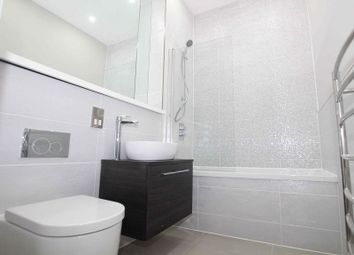 Thumbnail 1 bed flat for sale in Liverpool Buy To Let Flats, George'S Dock Gates, Liverpool