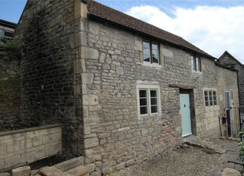 Thumbnail 1 bed semi-detached house for sale in 10A Silver Street, Bradford On Avon, Wiltshire