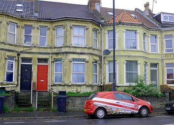 Thumbnail 5 bedroom property to rent in Ashley Down Road, Bristol