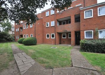 Thumbnail 2 bedroom flat for sale in South Lane, New Malden