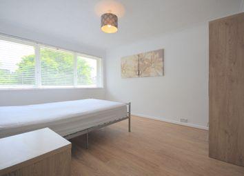 Thumbnail Room to rent in Glenwood, Harmans Water, Bracknell
