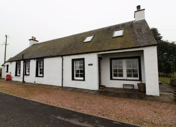 Thumbnail 3 bed detached house for sale in Peat Inn, Cupar