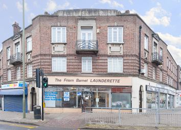 Thumbnail Retail premises to let in Woodhouse Road, Friern Barnet