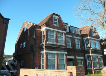 2 bed flat to rent in Portswood Park, Portswood Road, Southampton SO17