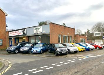 Thumbnail Retail premises to let in 96B Colman Road, Norwich, Norfolk