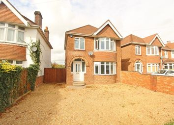 3 bed detached house for sale in Spring Road, Southampton SO19