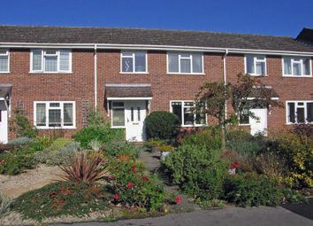 Thumbnail 3 bed terraced house to rent in Wood Pond Close, Seer Green, Beaconsfield