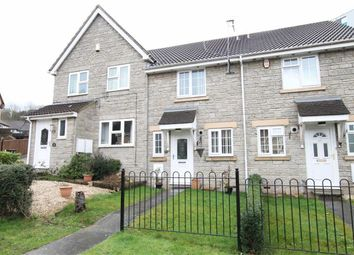 Thumbnail 2 bedroom terraced house for sale in Home Ground, Shirehampton, Bristol