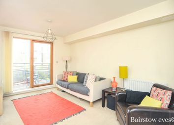 Thumbnail 2 bedroom flat to rent in Pancras Way, Bow