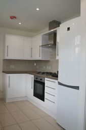 Thumbnail 5 bedroom end terrace house to rent in Sedgwick Road, London