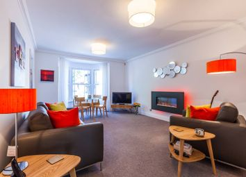 Thumbnail 2 bed flat for sale in Clarence Mews, Rotherhithe