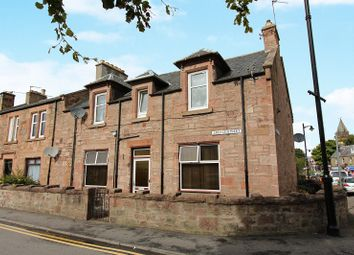 Thumbnail 2 bed flat for sale in 75 Argyle Street, Crown, Inverness