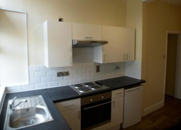 Thumbnail 1 bedroom flat to rent in Watermoor Road, Cirencester
