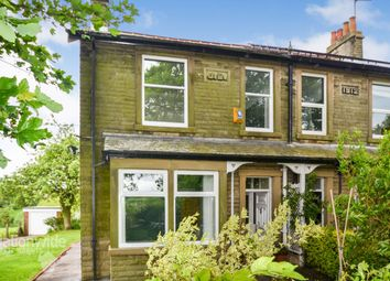 Houses to Rent in UK - Renting in UK - Zoopla