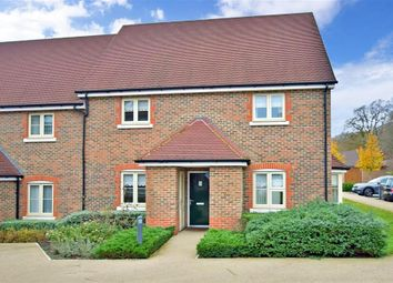 Durrants Drive, Faygate, West Sussex RH12