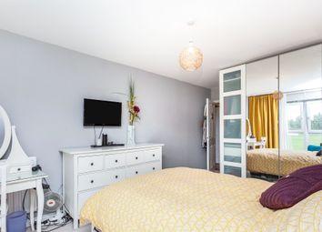 Thumbnail 1 bedroom flat for sale in Boston Road, Haywards Heath