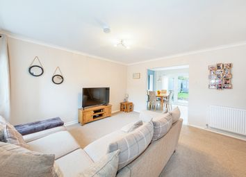 4 bed detached house for sale in Merlin Park, Portishead, North Somerset BS20
