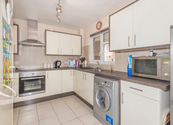 Thumbnail 1 bedroom flat for sale in Aldbury Grove, Welwyn Garden City