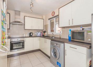 Thumbnail 1 bedroom flat for sale in Aldbury Grove, Welwyn Garden City