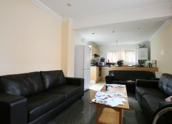 Thumbnail 7 bed property to rent in Daniel Street, Roath, Cardiff