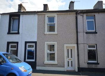 Thumbnail 2 bed property to rent in Birks Road, Cleator Moor