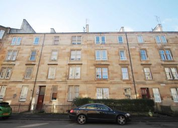Thumbnail 2 bed flat for sale in 24, Dixon Avenue, Flat 1-3, Queens Park, Glasgow G428Ed