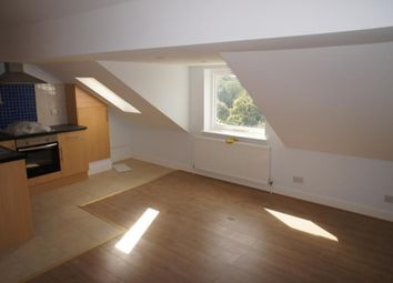 Thumbnail 1 bed property to rent in Holloway Road, Holloway Road