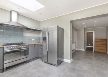 Thumbnail 2 bed end terrace house for sale in Elm Road, Thornton Heath